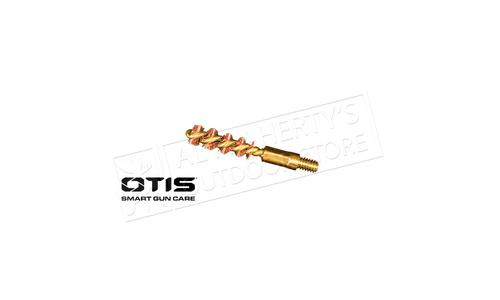 Otis Bronze Bore Brush - .17 Cal. #FG317