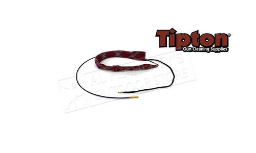Tipton Bore Cleaner Nope Rope, Various Calibers #11492