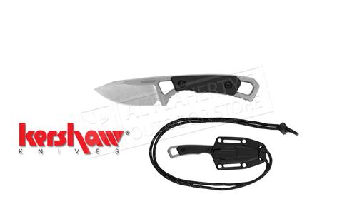 Kershaw Brace Folding Knife #2085