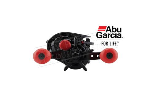 Abu Garcia Max4X  Baitcasting Reels, Right or Left Handed #MAX4X