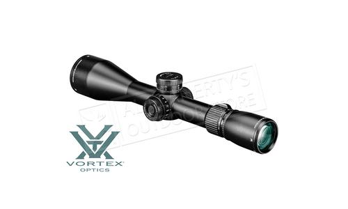 Vortex Razor LHT 4.5-22X50 FFP XLR-2 MOA #RZR-42201