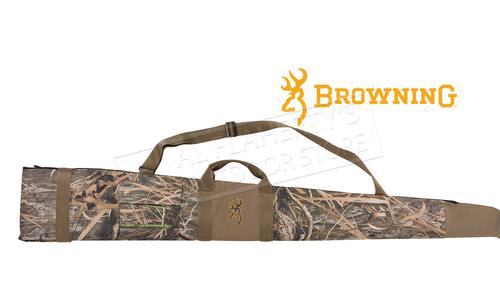 "Browning Waterfowl Floating Gun Case, 52"" MOSGH #1419505952"