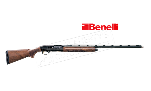 "Benelli Montefeltro Sporting Shotgun - 12 Gauge, 30"" Ported Barrel #10808"