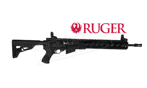 Ruger 10/22 Tactical #31105