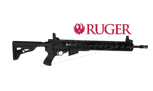 Ruger 10/22 Tactical #31105