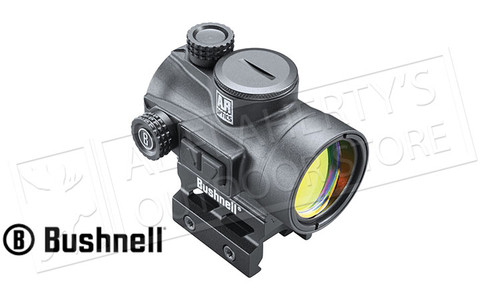 Bushnell AR Optic TRS-26 Red Dot #AR71XRD