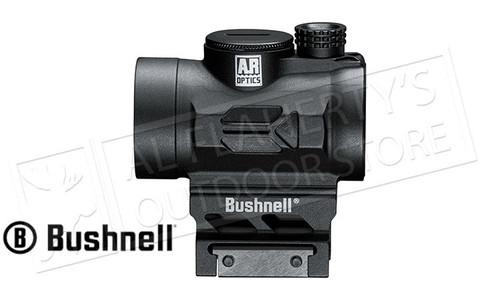 Bushnell AR Optic TRS-26 Red Dot #AR71XRD