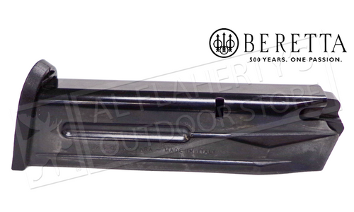 BERETTA MAGAZINE PX4 9MM 10-ROUND #C89133 Former part number #JM4PX910