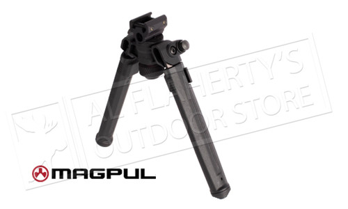 Magpul Bipod for 1913 Picatinny Rail #MAG941
