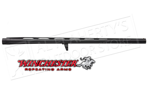 "WINCHESTER BARREL SXP MAT BLACK 12 GAUGE 3"" 28"" BARREL"