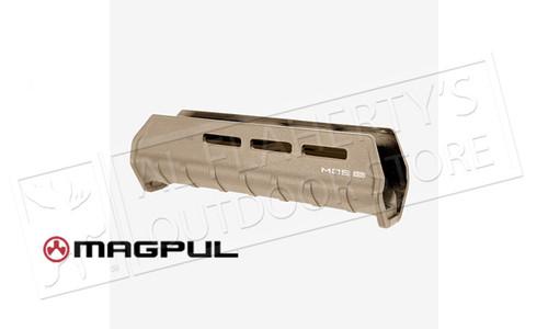 Magpul MOE M-LOK Forend - Mossberg 590/590A1