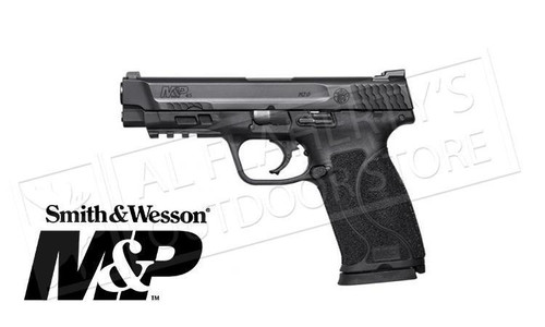 SMITH & WESSON M&P45 2.0 45 ACP