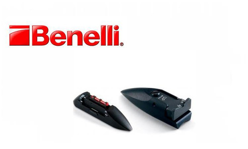 Benelli R1 Sight Kit #F0141300