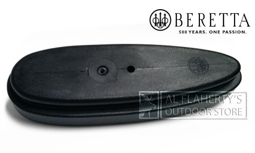 Beretta CX4 Storm Stock Spacer #C5A674