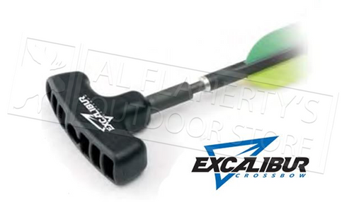 EXCALIBUR ARROW PULLER