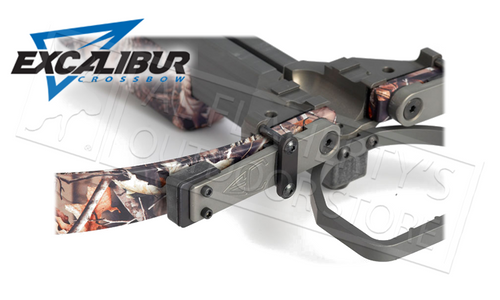 EXCALIBUR CROSSBOW DISSIPATOR BAR KIT