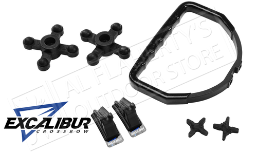 Excalibur Sound Deadening System #95913