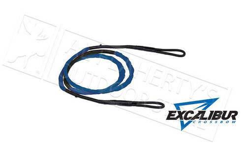 EXCALIBUR MICRO CROSSBOW STRINGS #1993