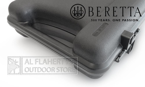 Beretta SG 690 Competition Shotgun with B-Fast Adjustable Comb and Extended Chokes #4Q765b1300