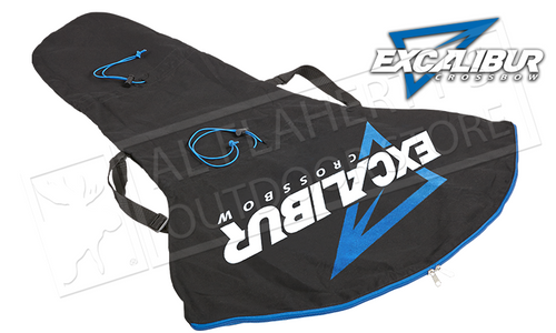 EXCALIBUR CROSSBOW UNLINED PONCHO CASE