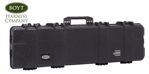 Boyt H-Series Single Long-Gun Case #40139