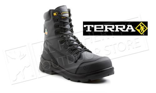 Terra VRTX 8000 GTX-L - BLACK 103015BLK