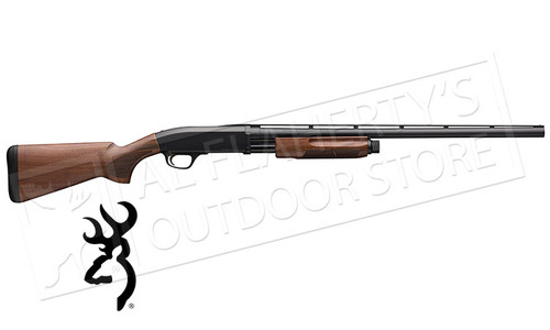 """Browning BPS Field Shotgun, 12 Gauge with 3"""" Chamber #01228630"""