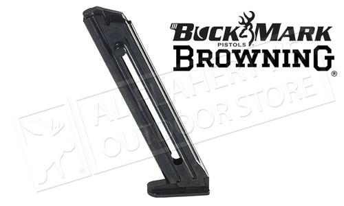 Browning Magazine BuckMark Pistol 10-Round 22LR #112055190