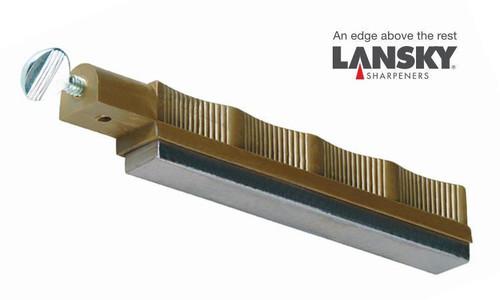 LANSKY FINE DIAMOND HONE #LDHFN