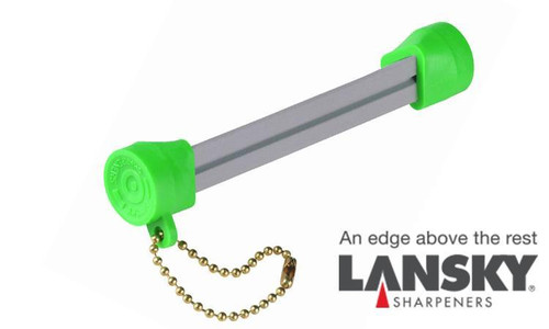 LANSKY MULTI SHARPENER #LTRIM