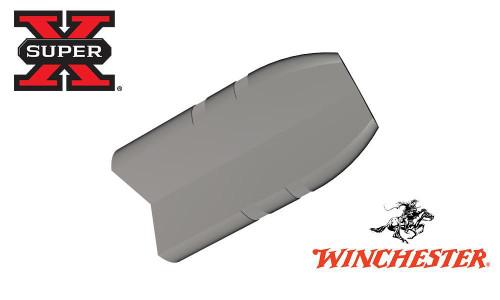 WINCHESTER 45 COLT SUPER-X, COWBOY ACTION LEAD FLAT NOSE 250 GRAIN BOX OF 50