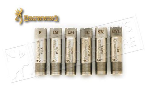 Browning Choke Tubes Invector Plus Extended 12 Gauge