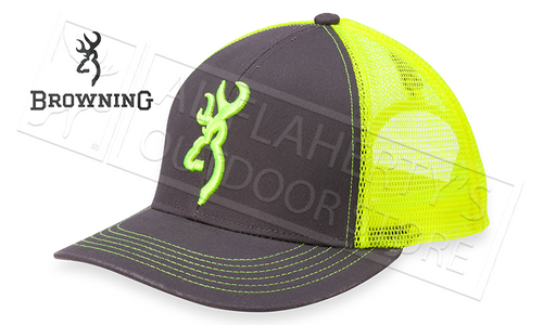 Browning Hat Flashback Cap #308177541