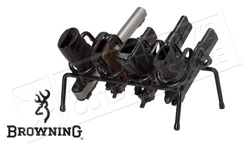 Browning Pistol Rack 4-Gun #164150