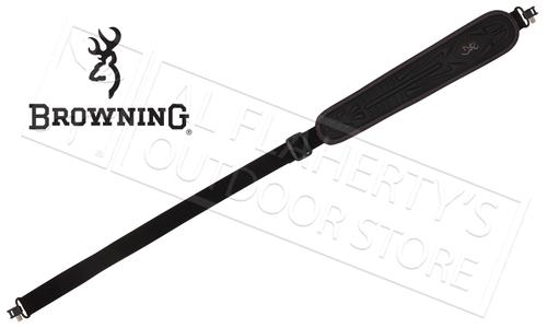 Browning Range Pro Rifle Sling #12232579