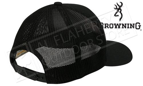 Browning Snap Shot Flexfit Baseball Cap #308713621