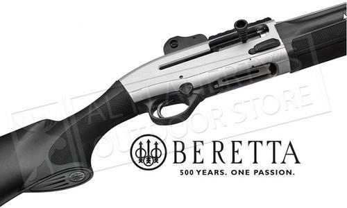 "Beretta SG 1301 Marine Tactical Semi-Automatic Shotgun, 12 Gauge 18.5"" Barrel"