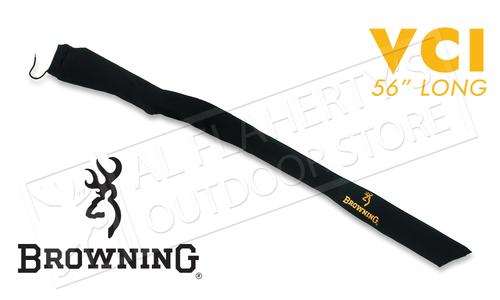 Browning VCI Gun Sock for Rifles or Shotguns #149985