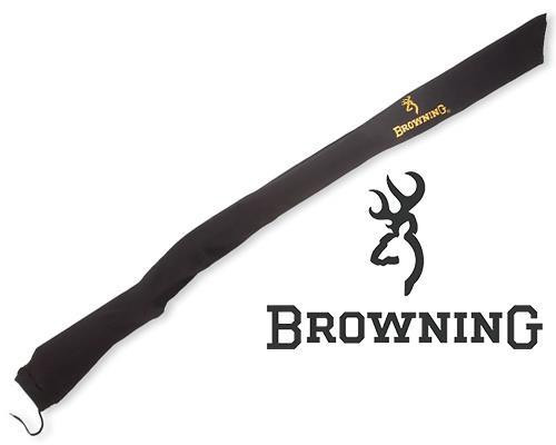 Browning VCI Gun Sock for Rifles or Shotguns #149985