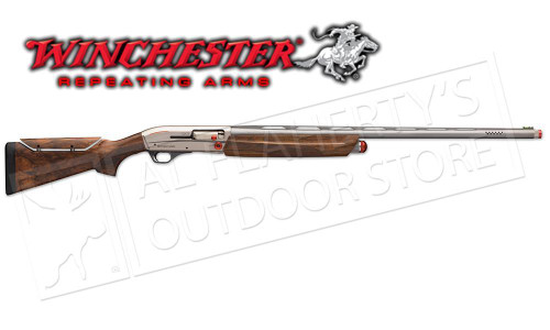 Winchester Super SX3 Ultimate Sporting Adjustable #511174393