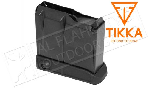 Tikka Magazine T3 and T3X CTR Series - 308 WIN 10-Round #S54065122