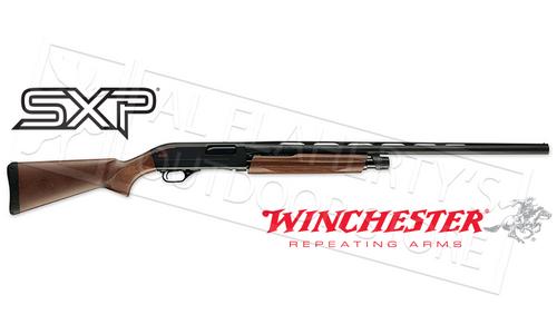"WINCHESTER SXP FIELD SHOTGUN, 12G 28"" 3"" CHAMBER"