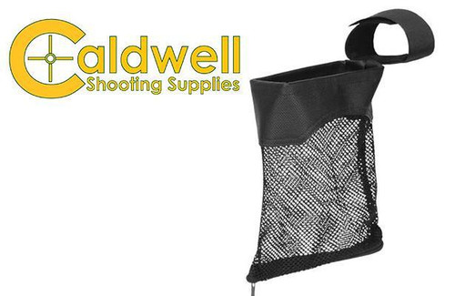 CALDWELL AR-15 BRASS CATCHER #122231