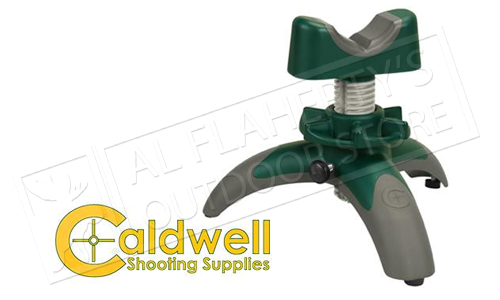 CALDWELL HANDY REST NXT PISTOL & RIFLE REST #574662