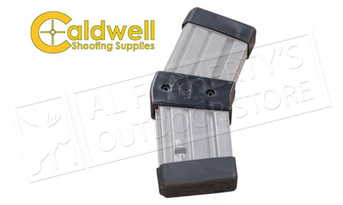 CALDWELL AR-15 MAG COUPLER SET OF 2 #390504