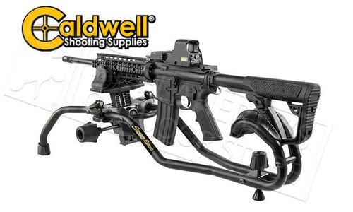 CALDWELL STINGER SHOOTING REST #110033