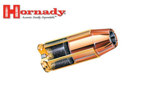 Hornady 45ACP Custom XTP, JHP 200 Grain Box of 20 #9112
