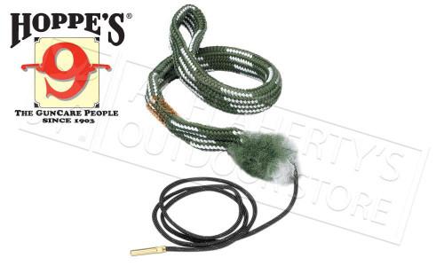 Hoppe's Boresnake, Pistol - .40, .41 Caliber #24003