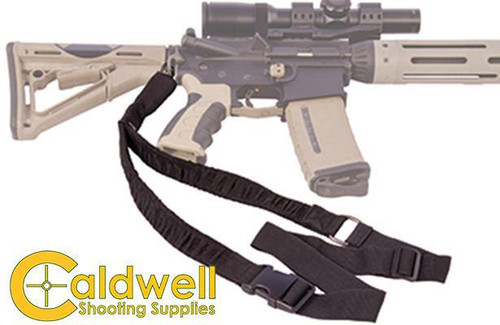 CALDWELL SINGLE POINT TACTICAL SLING #156215