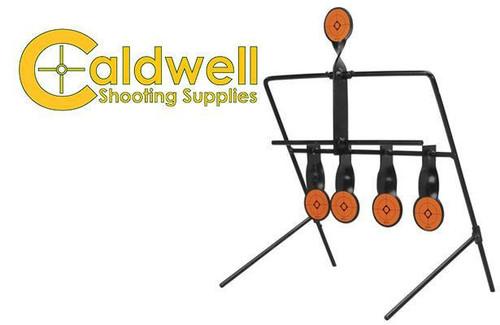 CALDWELL RESETTING AIRGUN TARGET #820585
